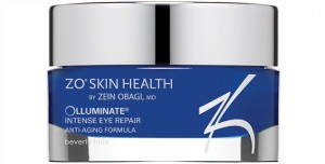 EYE-CREAM-ZO-SKIN-HEALTH